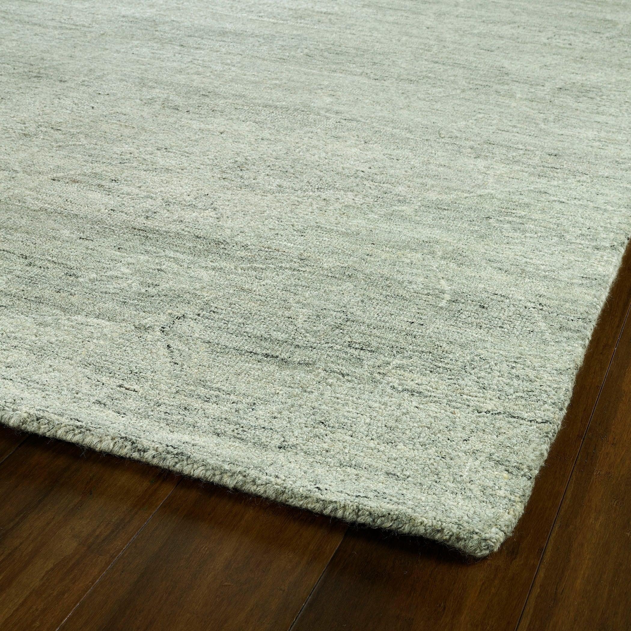 Casimir Rug Wool Handmade Area EDHIW29Y