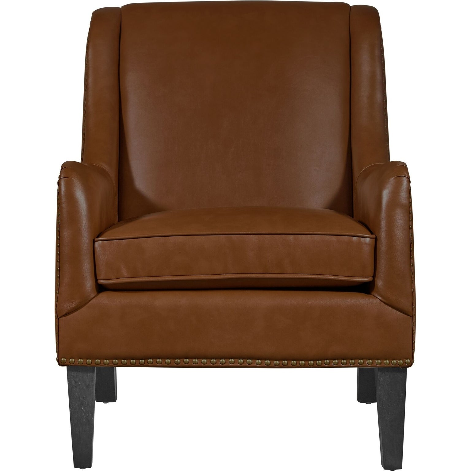Enjoyable Chair Tommy Hilfiger Accent Chair Machost Co Dining Chair Design Ideas Machostcouk