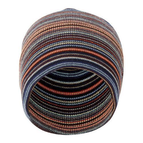 0115248e756c8 Shop Men s Original Penguin Stripe Watchcap Multi - Free Shipping On Orders  Over  45 - Overstock - 22207312