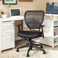 Office Star Professional Air Grid Managers Chair