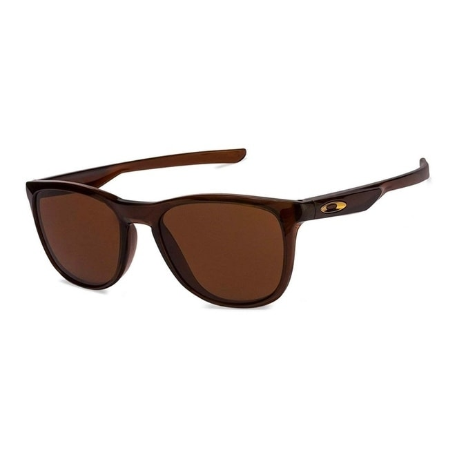1588c9740a0259 Shop Oakley Trillbe X Women Sunglasses - Free Shipping Today -  Overstock.com - 26051777