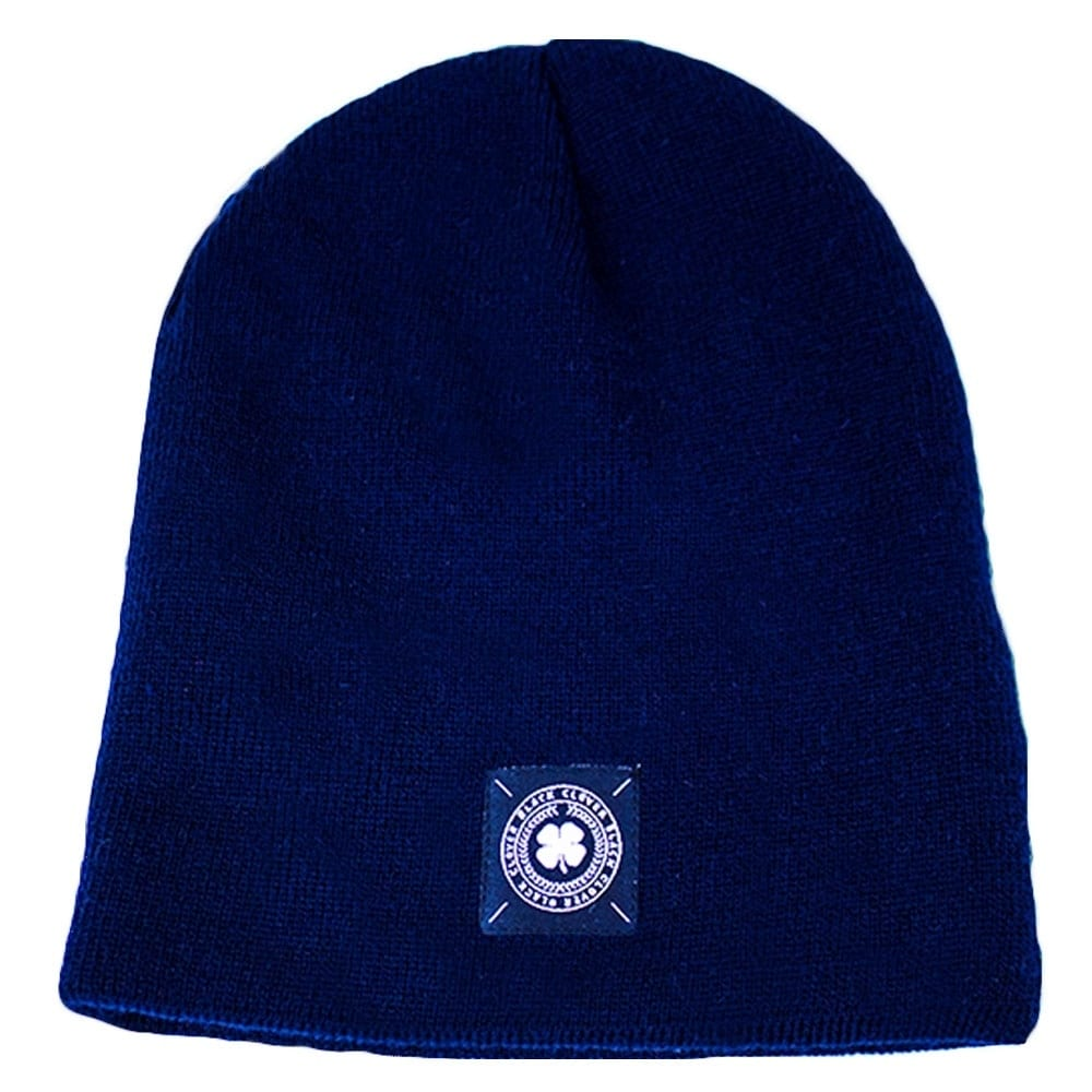 Shop Black Clover Proto Luck Golf Beanie - Free Shipping On Orders Over  45  - Overstock.com - 26054119 cab93fe43ab