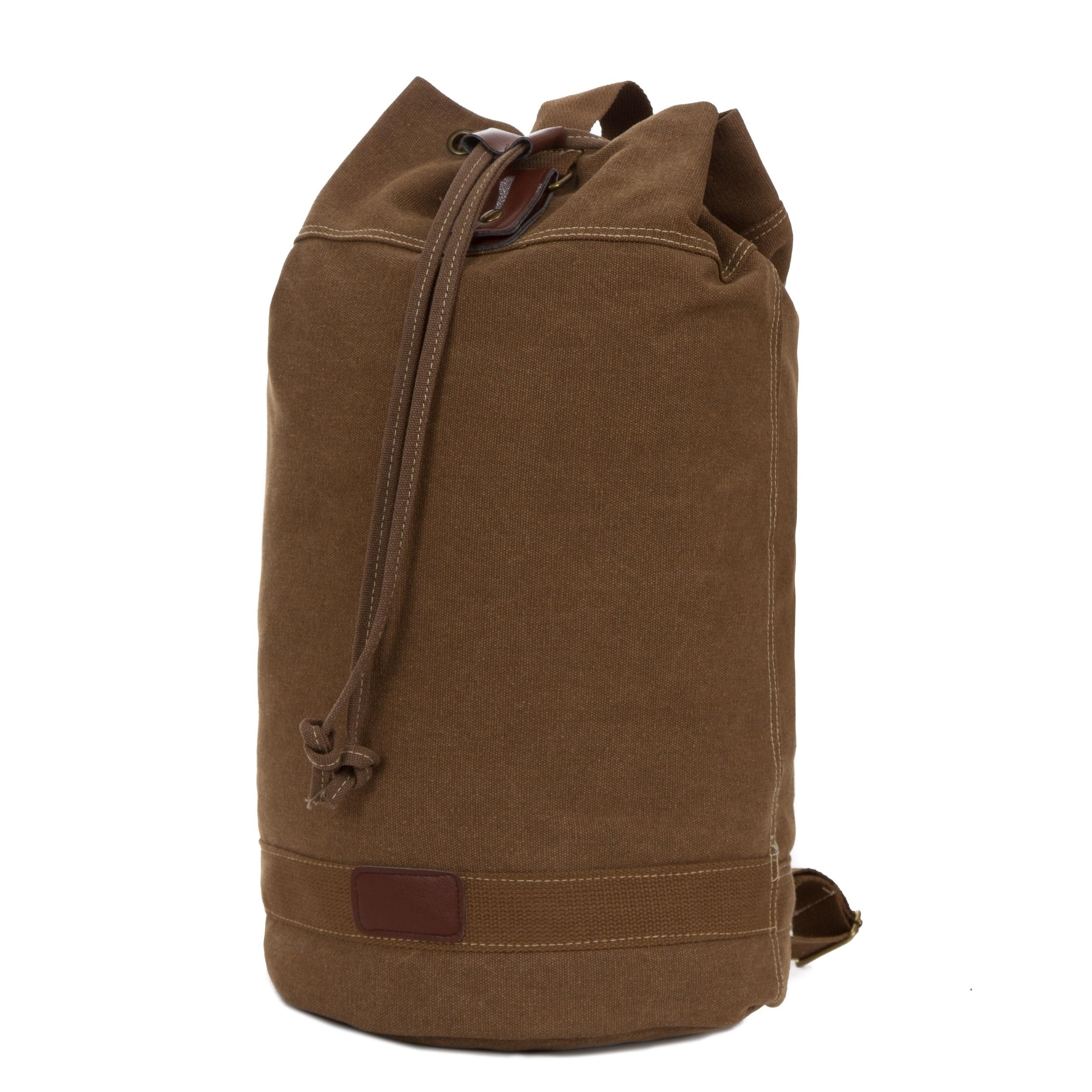 Shop Bucket Bag 5a3026ed581