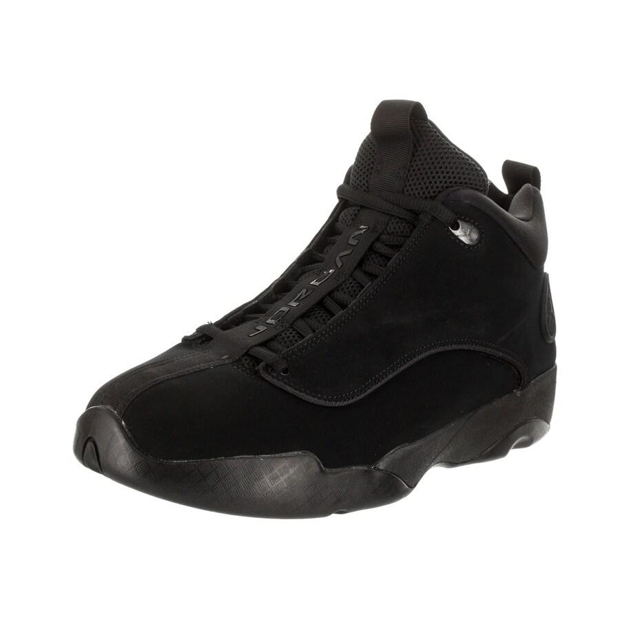 53a9a92e3efa Nike Jordan Men s Jordan Jumpman Pro Quick Basketball Shoe Size 10 (As Is  Item)