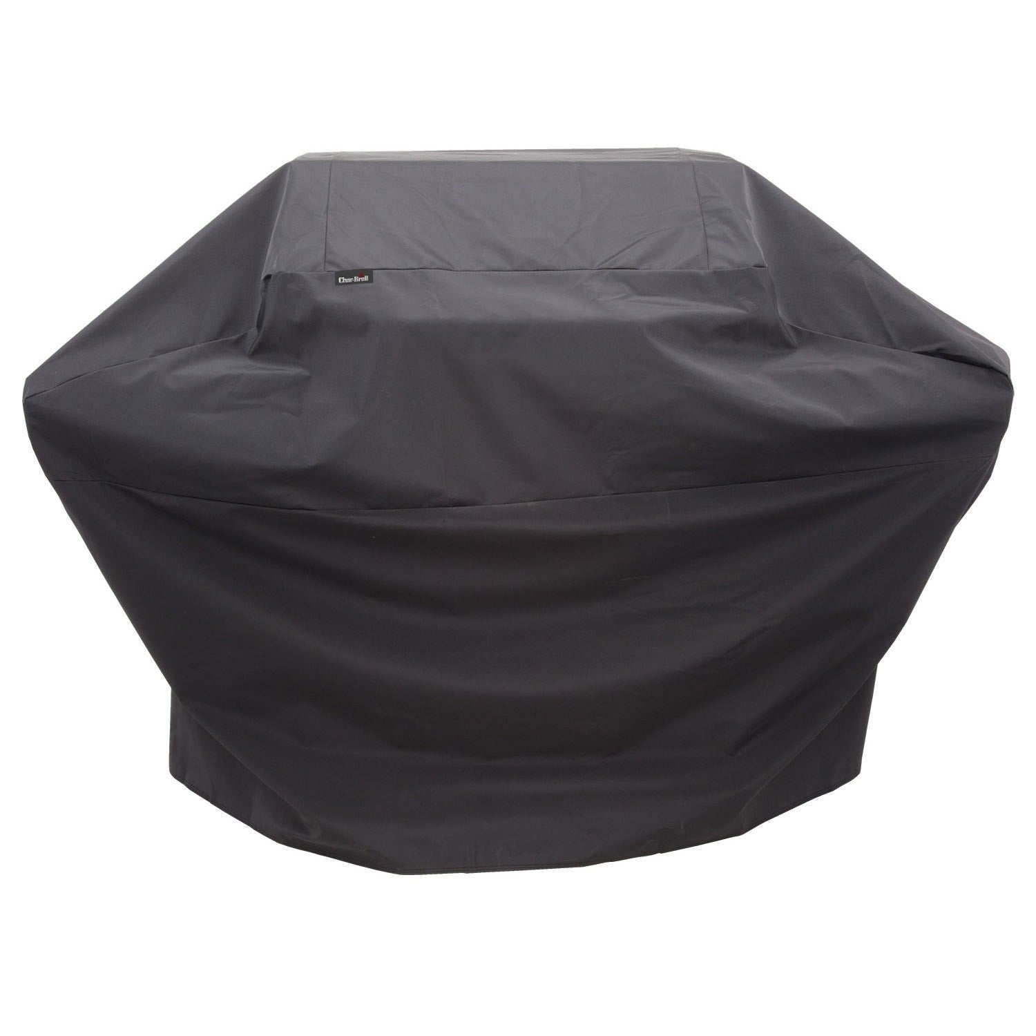 Char Broil Large 3 4 Burner Performance Grill Cover Free Shipping On Orders Over 45 26389278