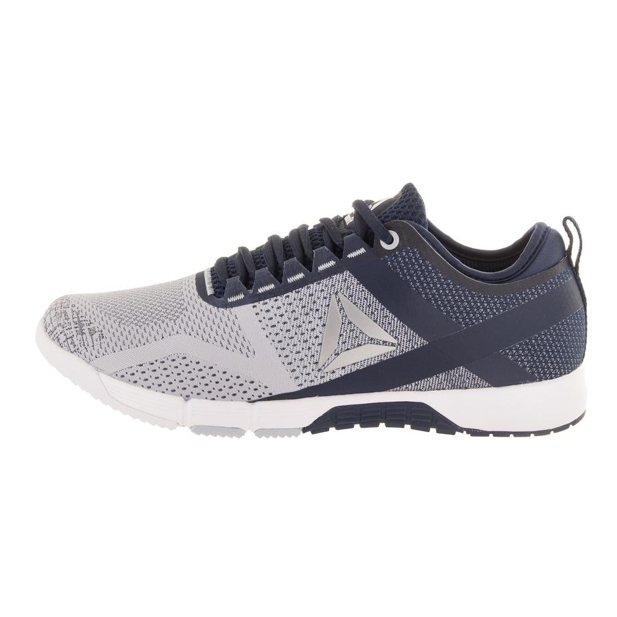 de1daadb42d63c Shop Reebok Women s Crossfit Grace Tr Training Shoe - Free Shipping Today -  Overstock - 26481577