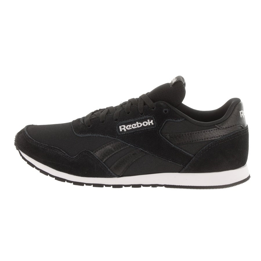 5c2807b5819 Shop Reebok Women s Royal Ultra SL Classic Casual Shoe - Free Shipping On  Orders Over  45 - Overstock - 26481606