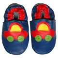 Papush Car Infant Shoes