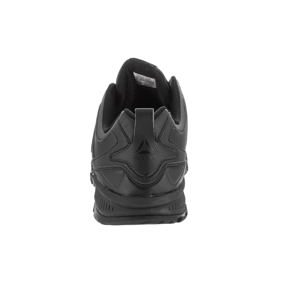 a614edb5df0e23 Shop Reebok Men s Ridgerider Leather 4E Casual Shoe - Free Shipping On  Orders Over  45 - Overstock.com - 26881963