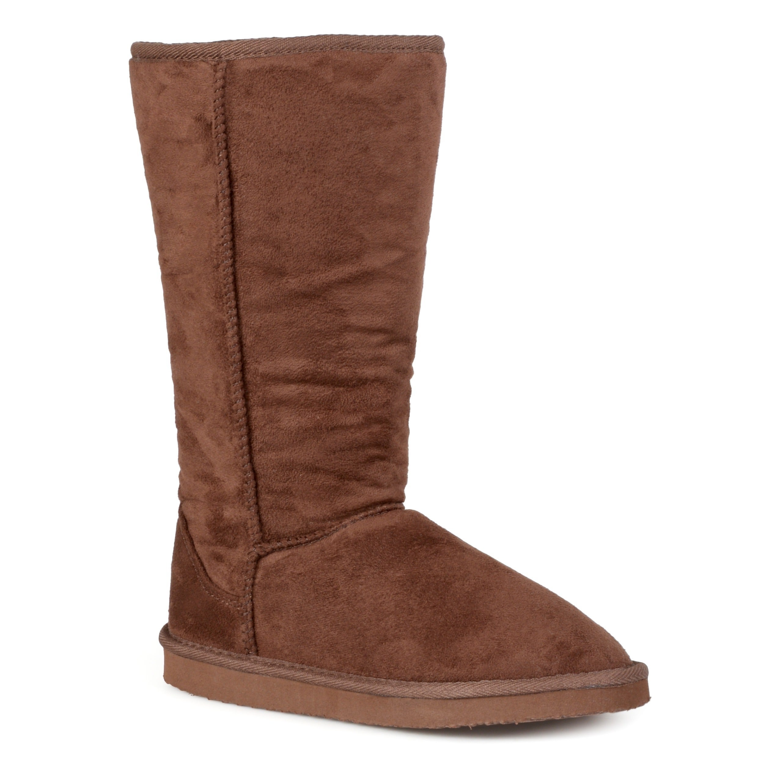 Adi Designs 710 Women's ... Midcalf Boots zroPGqY8g