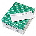 White Business Envelopes - #10  (Case of 500)