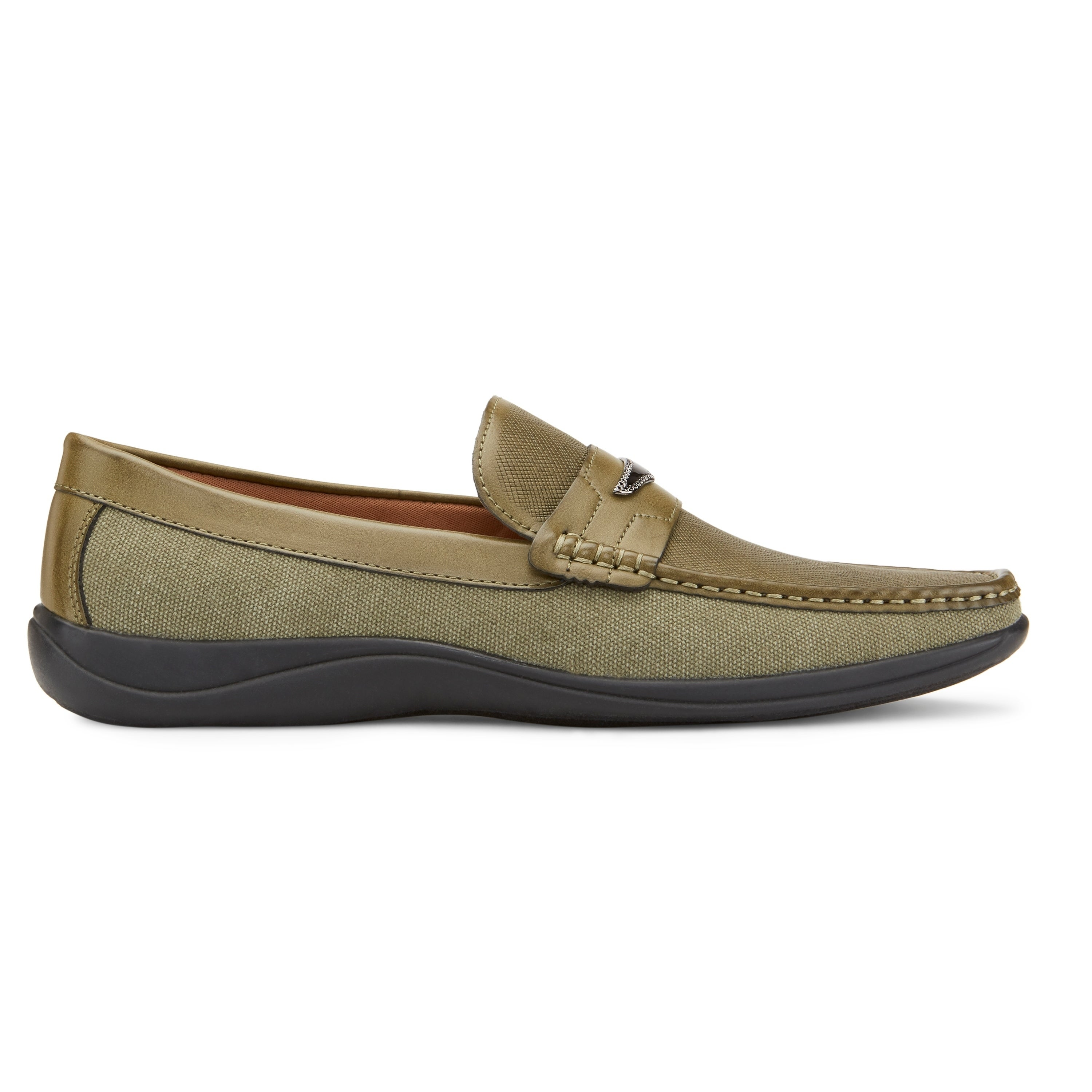 d28858cd921 Shop Xray Men s Burdett Loafer Dress Shoe - On Sale - Free Shipping On  Orders Over  45 - Overstock - 26981511