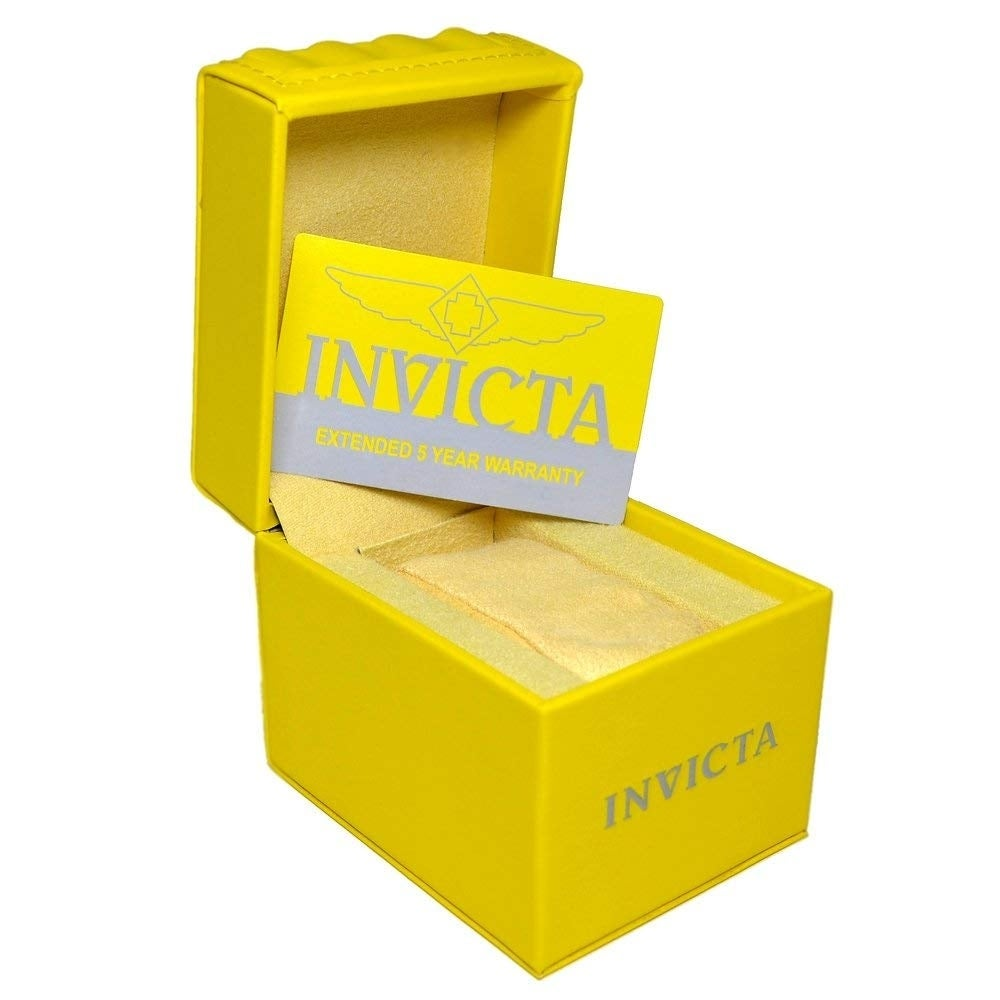 Shop Invicta Men s Reserve 27788 Stainless Steel 08c610ce94e