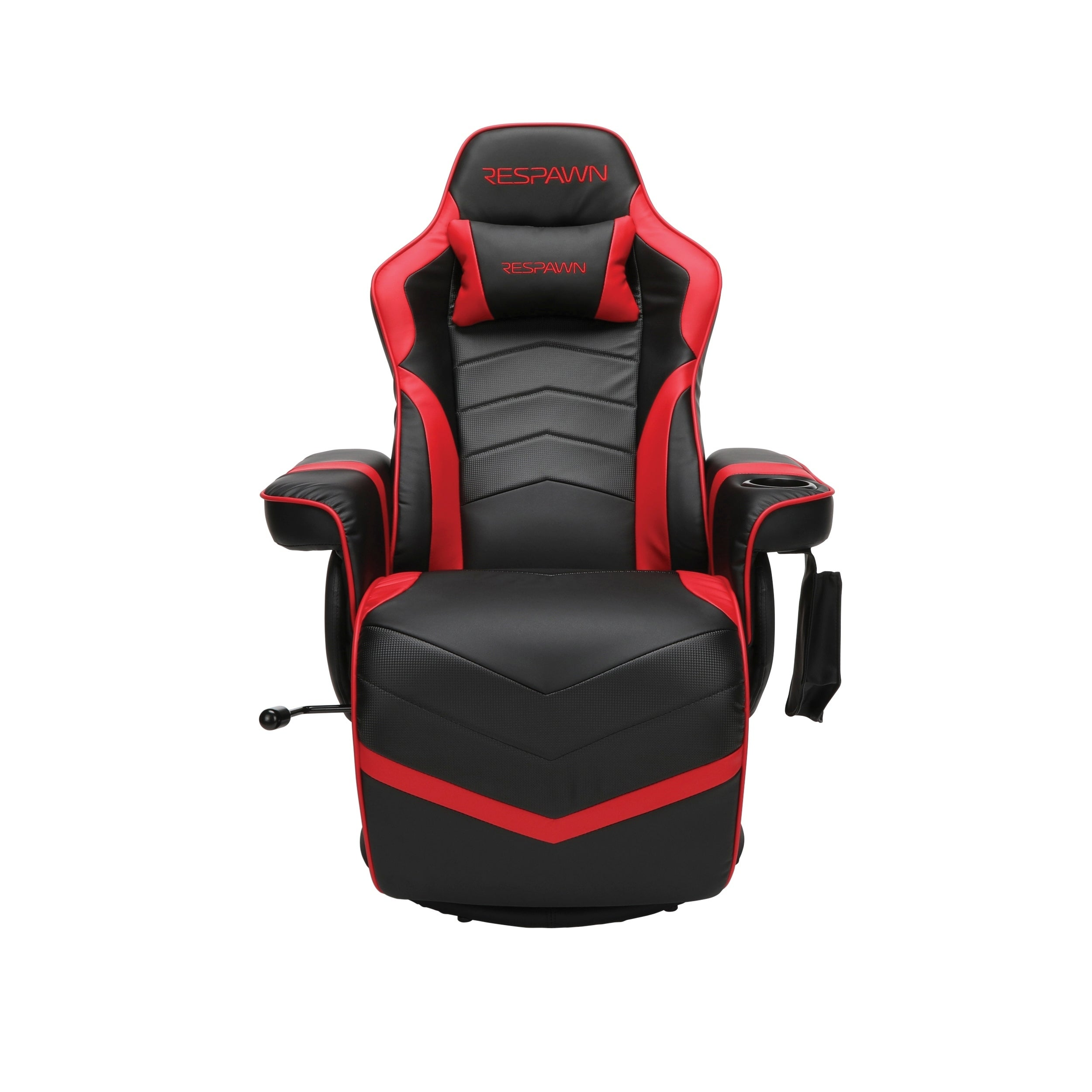 Fine Respawn 900 Racing Style Gaming Recliner Reclining Gaming Chair Creativecarmelina Interior Chair Design Creativecarmelinacom
