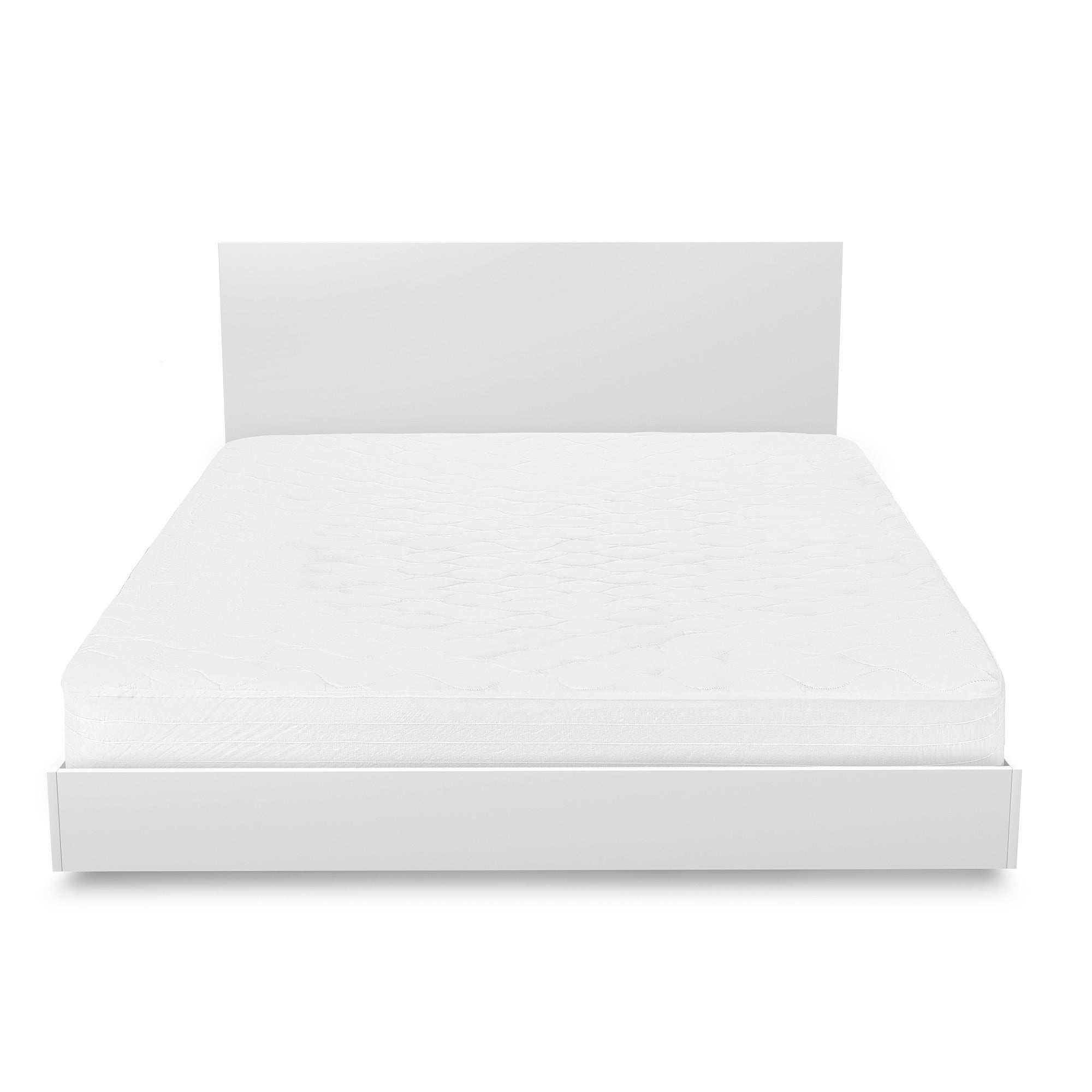cool free protector overstock tek waterproof white shipping product king bedding thomasville bath mattress today