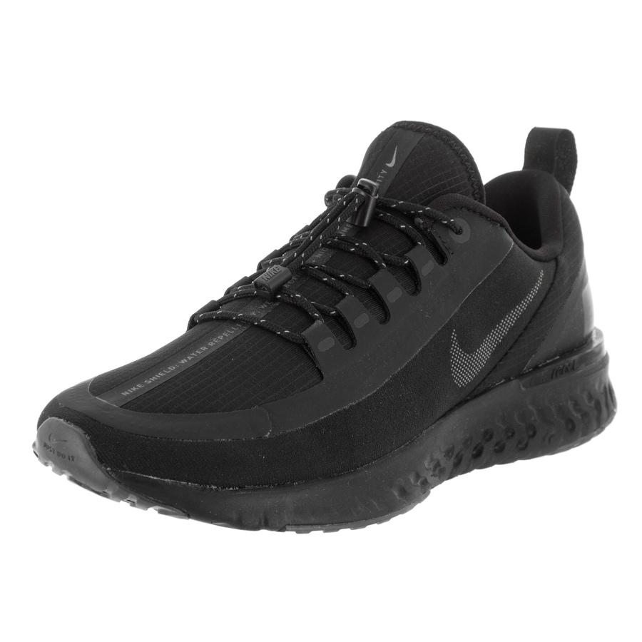 buy popular 44108 654a7 Nike Women's Odyssey React Shield Running Shoe
