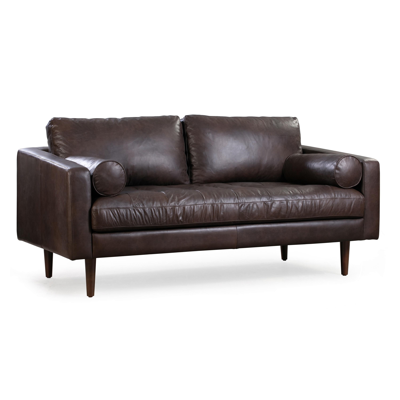 Strick & Bolton Landreth Apartment Sofa