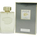 Lalique Men's 4.2-ounce Eau de Parfum Spray