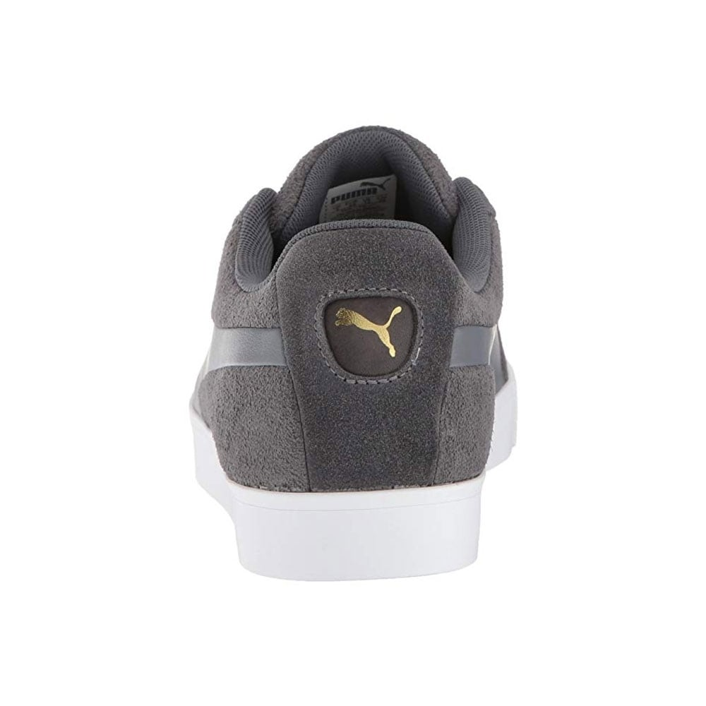 half off 9ae48 67fd9 PUMA Suede G Spikeless Golf Shoes