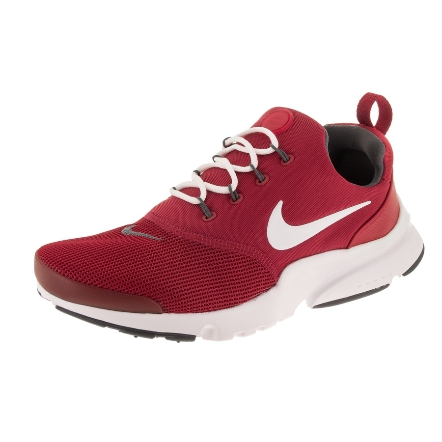 10a8e1094 Shop Nike Kids Presto Fly (GS) Running Shoe - Free Shipping Today ...