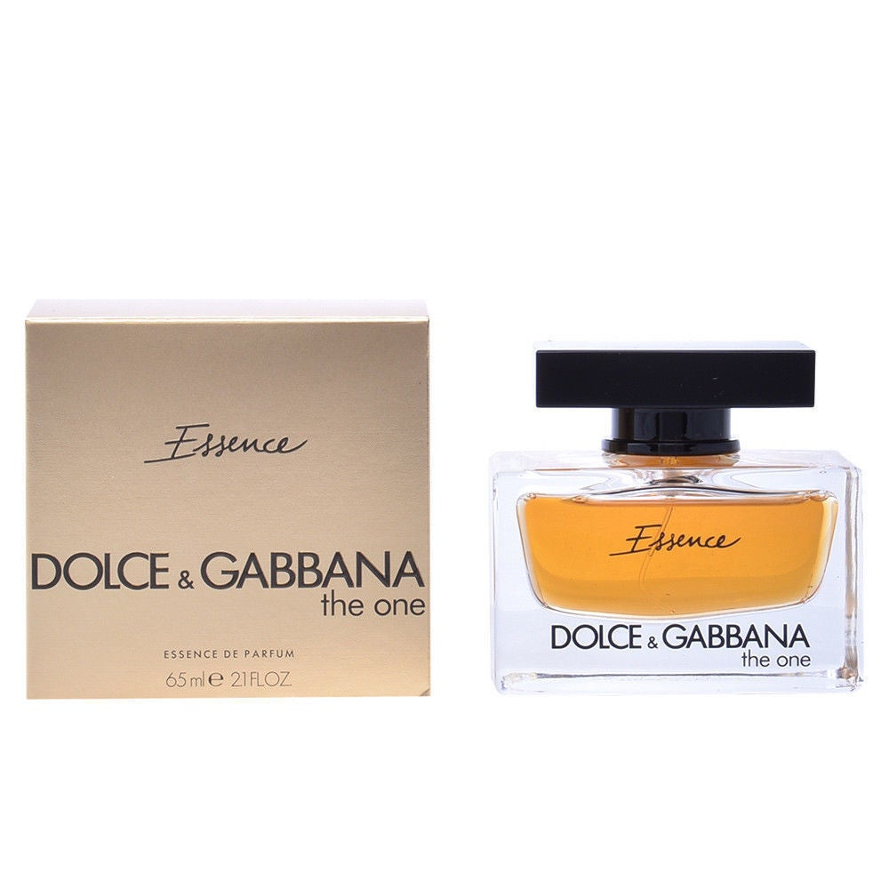3d830716 The One Essence Dolce & Gabbana 2.1-ounce Eau de Parfum Spray for Women