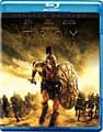 Troy Director's Cut (Blu-ray Disc)