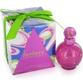 Britney Spears Fantasy Women's 3.3-ounce Eau de Parfum Spray