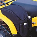 Universal ATV Fender Bag