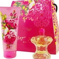 Betsey Johnson 2-piece Gift Set for Women