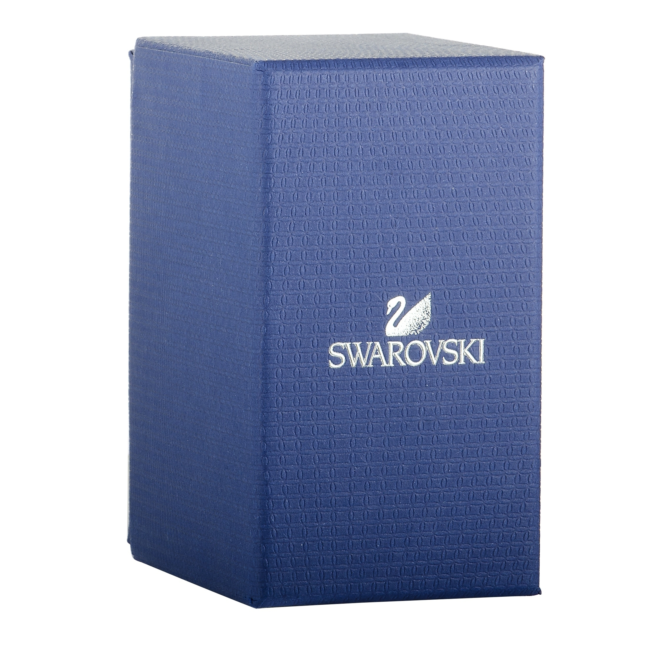 Swarovski 5258133 Swarovski Vittore Female White Rhodium bath