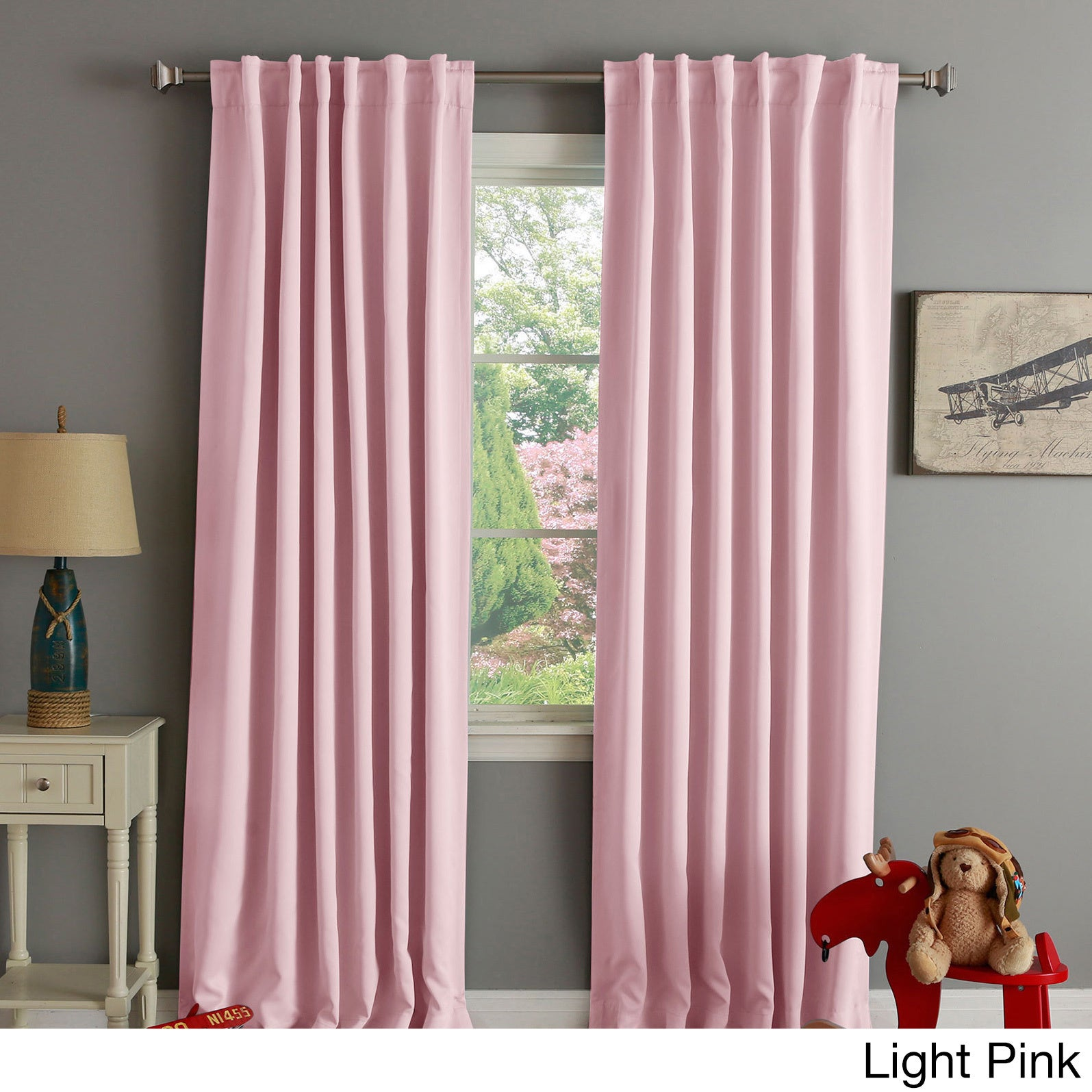 black blue grommet dark lining cream curtains out navy pink and sheer teal for blocking white curtain panels blackout vanluedesign sun silver drapes light buy purple