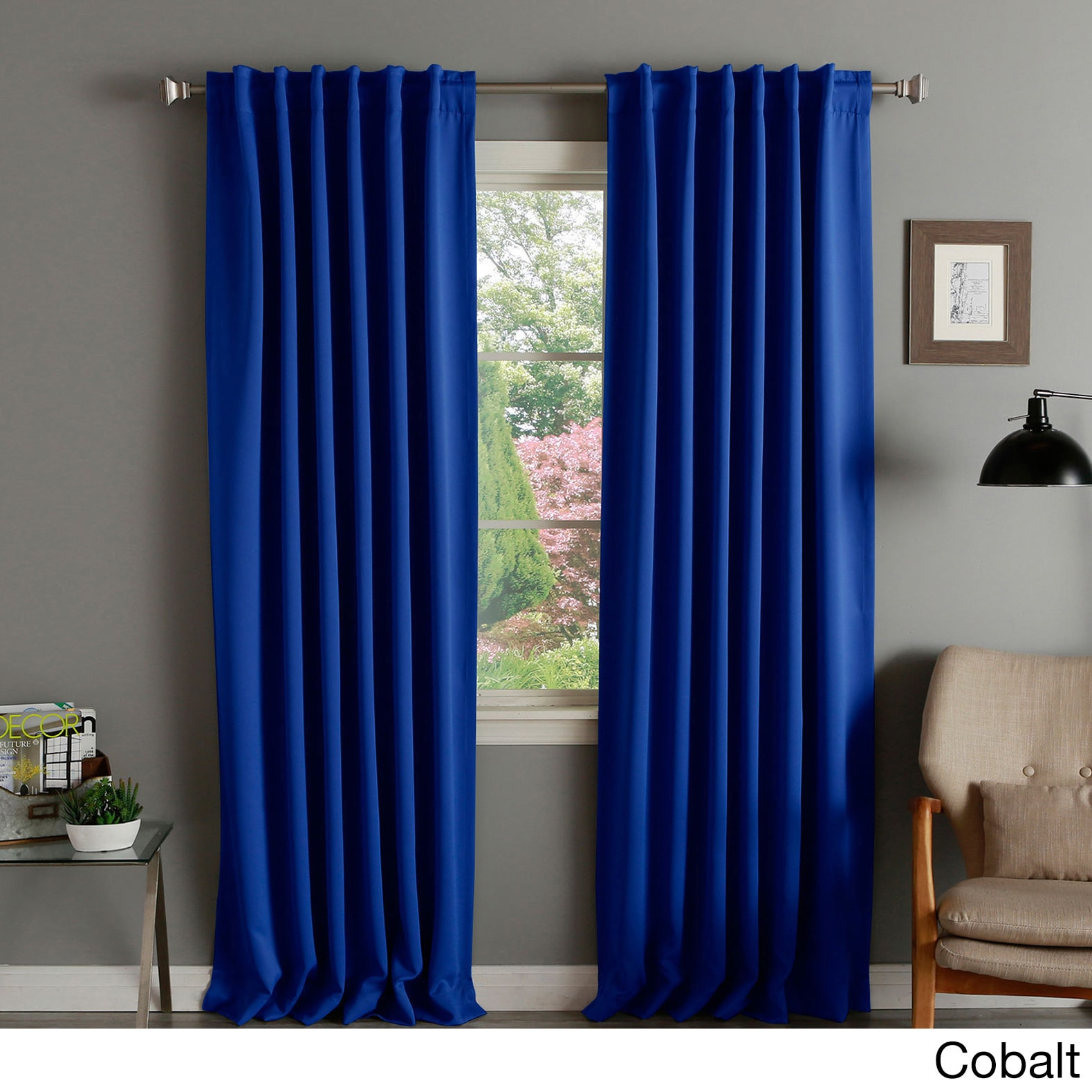 thermal panel curtains p to grommet expand insulated click curtain elegance