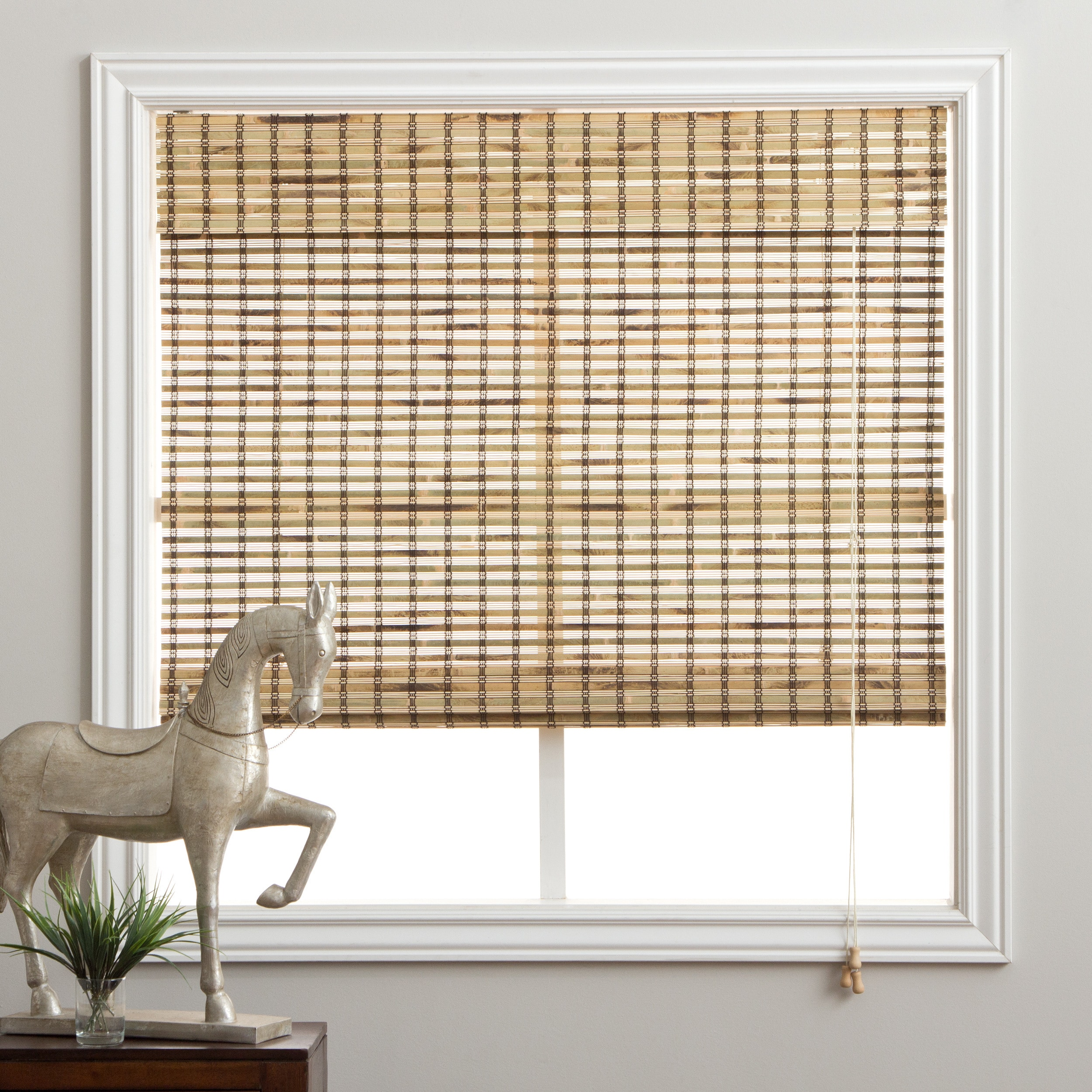 overstock easy blinds curtains ideas for of room to vs steps lovely beautiful measuring living