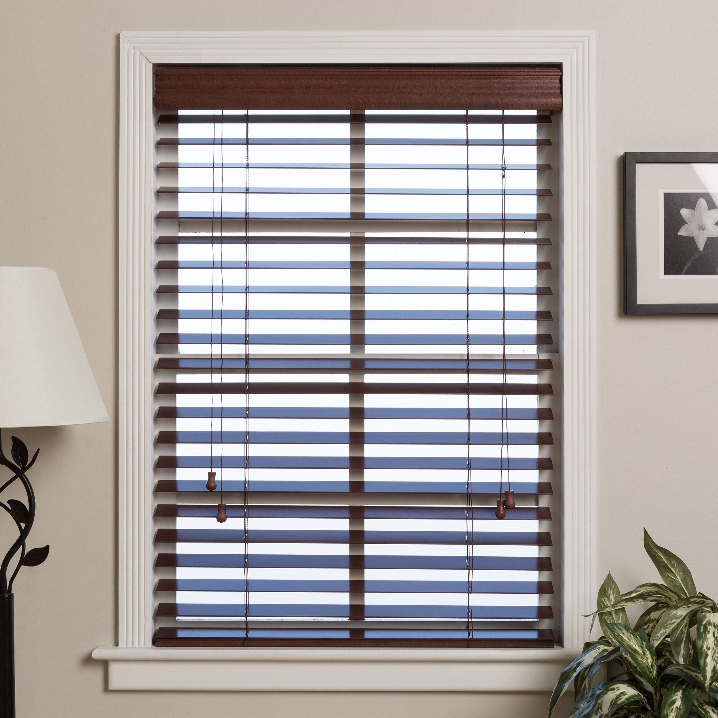 custom g inspiring made blind awe mini online windows blinds inch