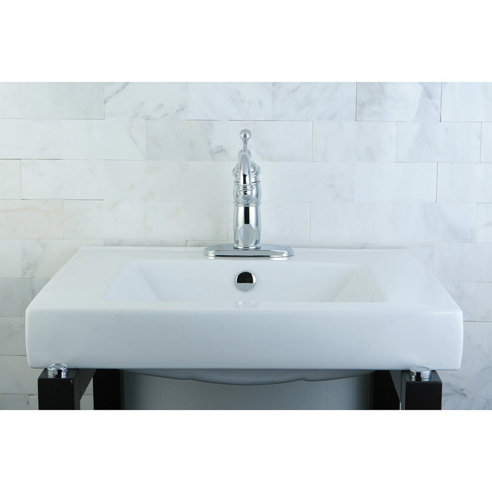 Mission Wall Mount/ Table Mount Lavatory Sink   Free Shipping Today    Overstock.com   11134462