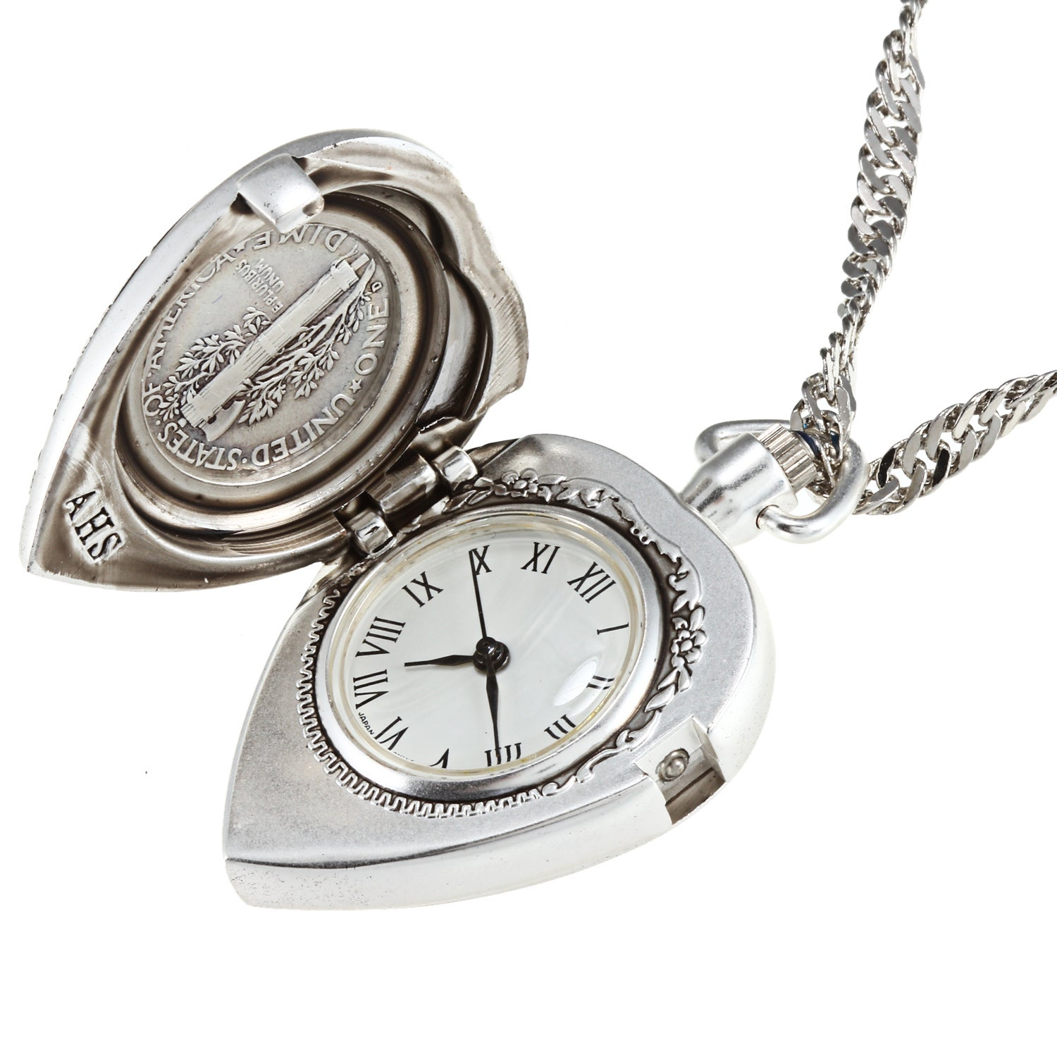 necklace chain to vintage ball pendant watch and products bucherer