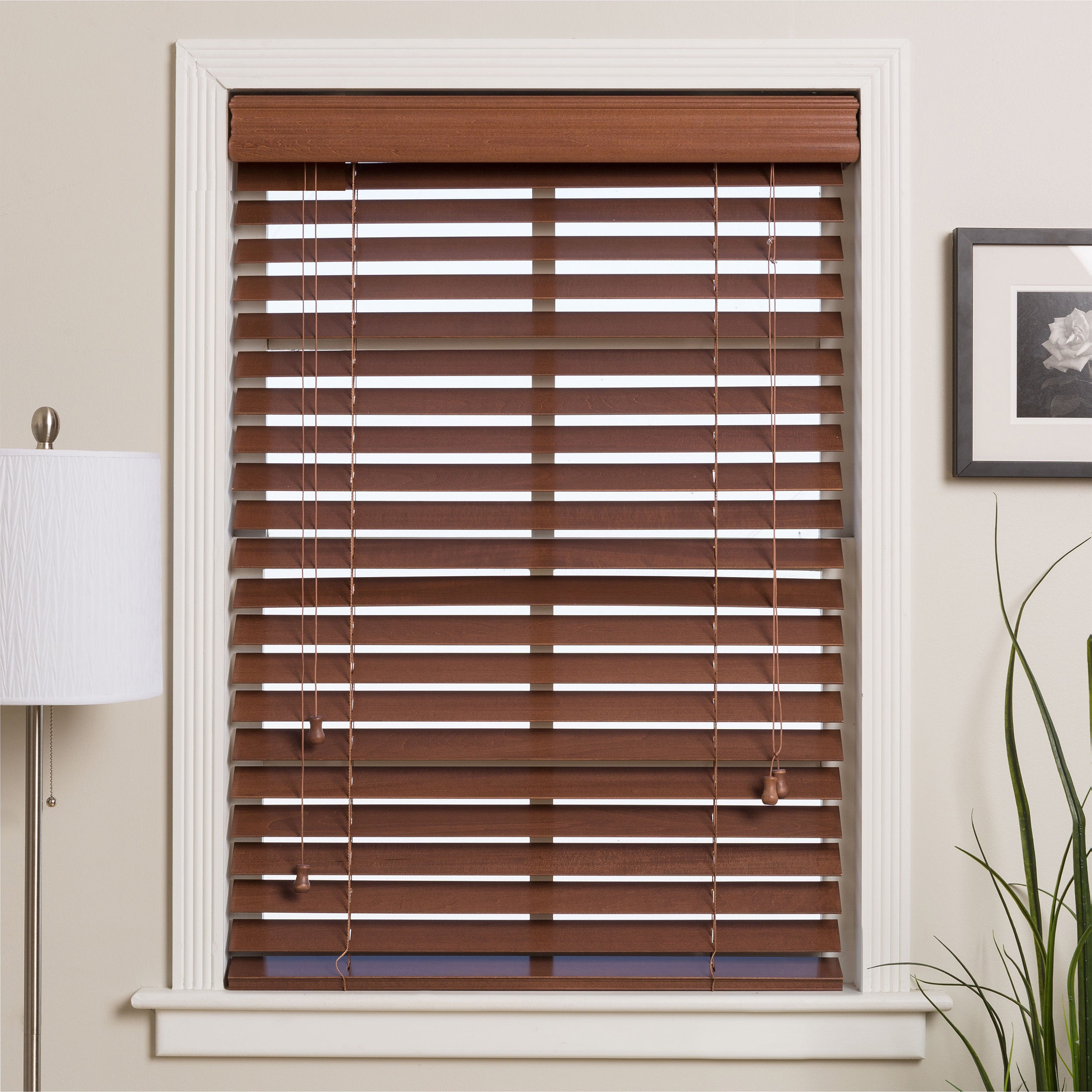 wood google pin right solution installations is blinds wooden cordless search treatments window blind
