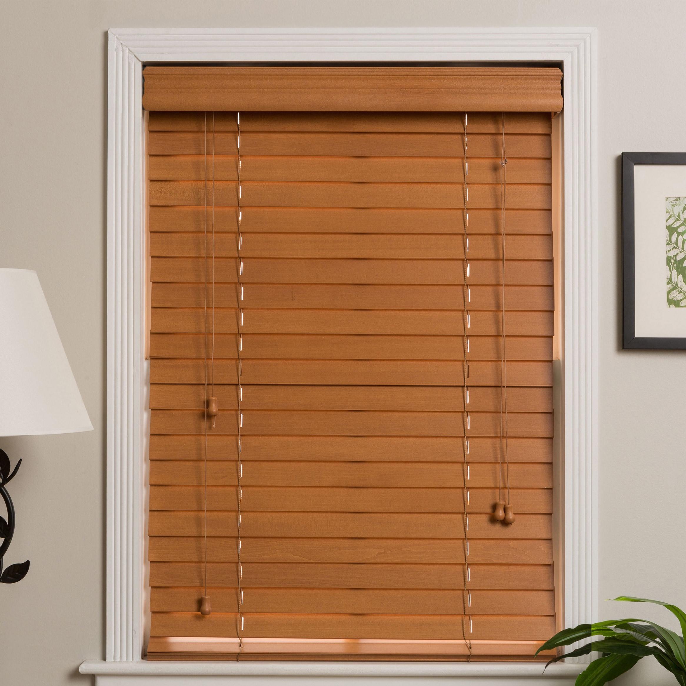 kmart wood target white best interior blinds awesome home bathroom for me at window wooden near decor