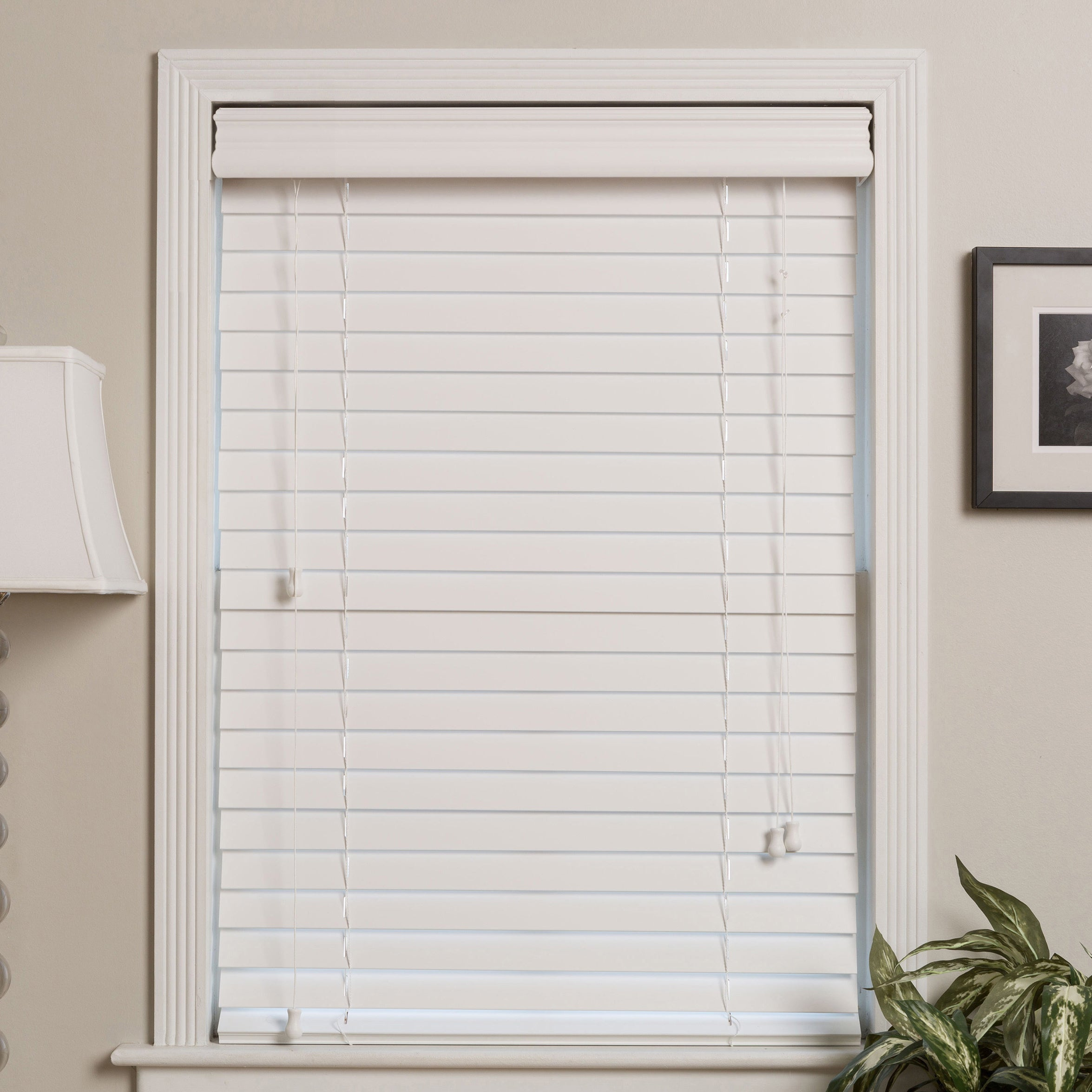 wood install to handyman gray view all family window windows blinds how instlwndwblds