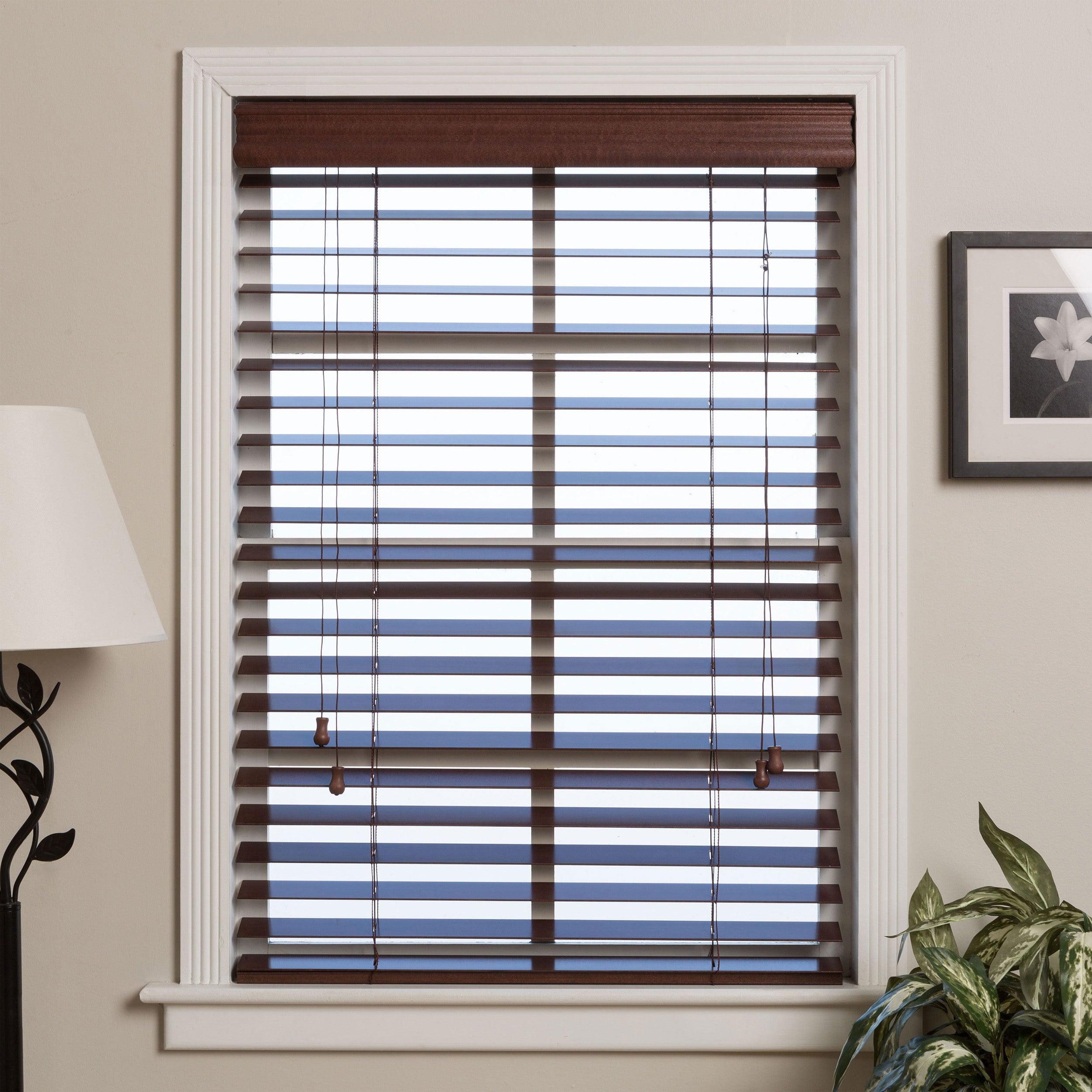 blinds phase motorized installing blog s bithead window