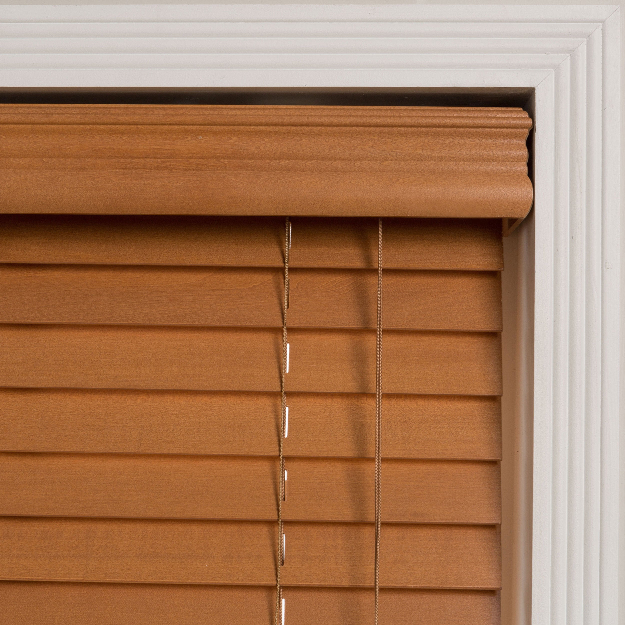 same day perfect services fit blinds measure to adamsblinds london fitting page brochure made louvolite