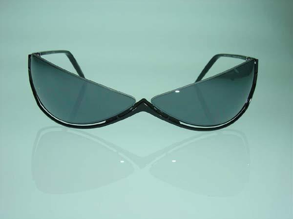 21c1194f094 ... Shop The Matrix Niobe Sunglasses by Blinde Design Free Shipping On