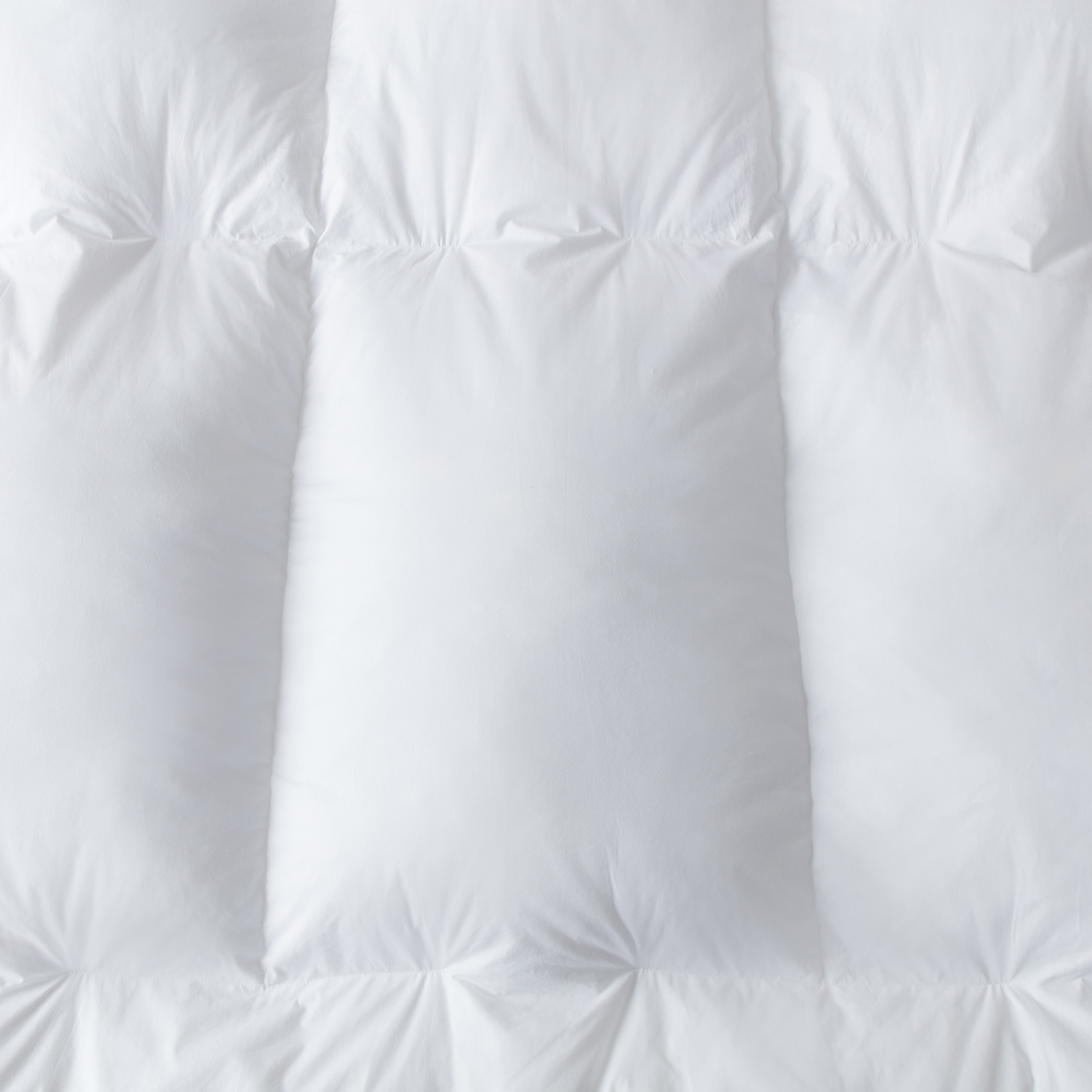 size design memory mattress toppers foam buy to topper where images excellent of full fiber