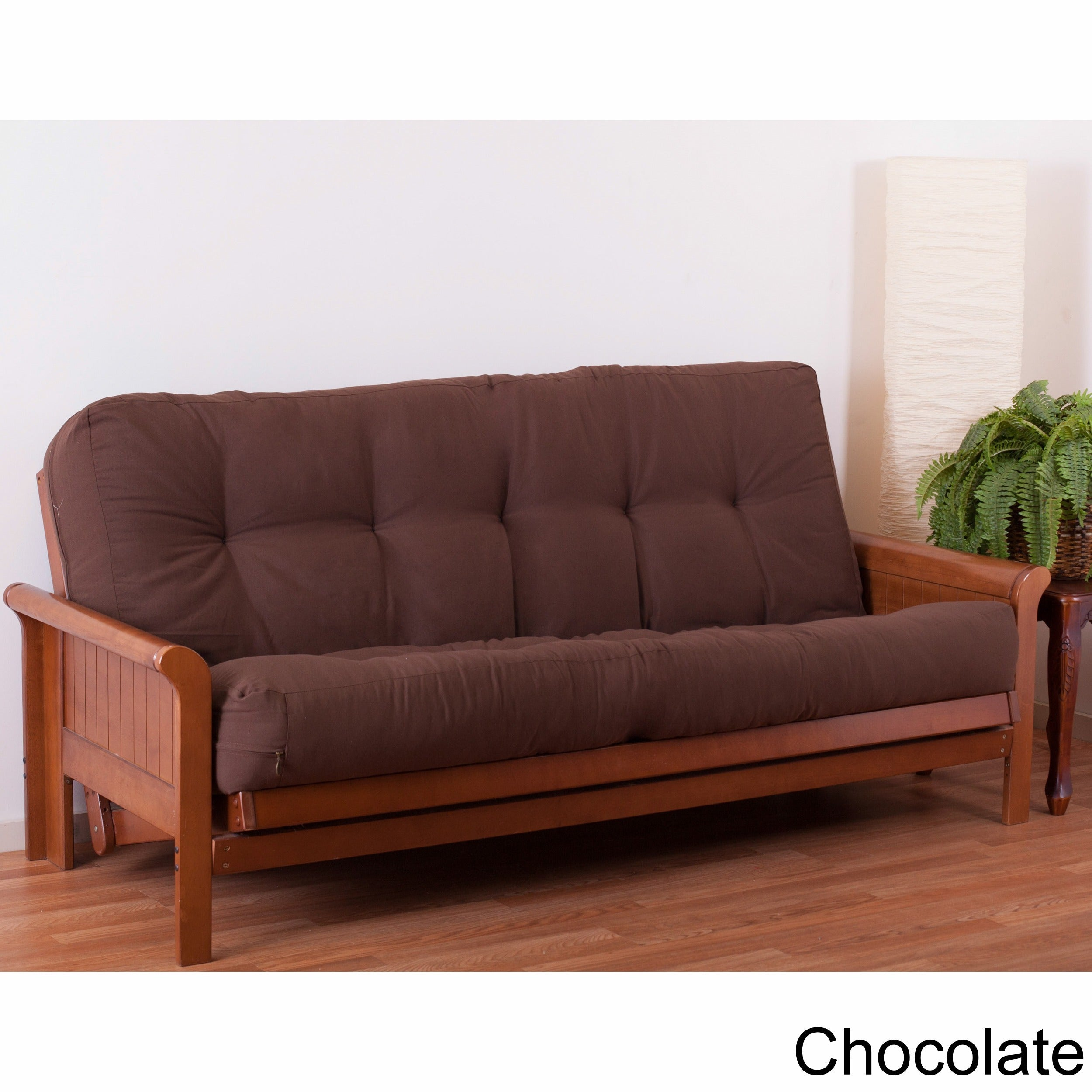 the shop made sales futons high hamilton slide quality canadian futon title