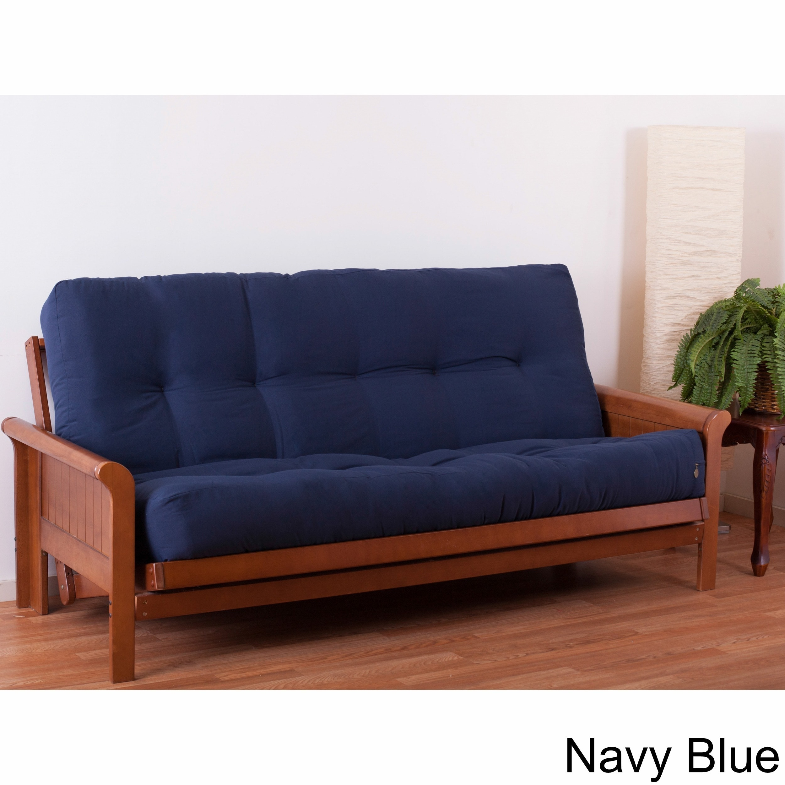 sleeper yellow bed couch sectional corner hall long futons full leather cheap thin table sofa extra sofas size beds futon of small