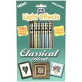 DMC Light Effects Classical Blends Floss Pack