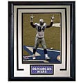 Damarcus Ware 11x14 Deluxe Frame