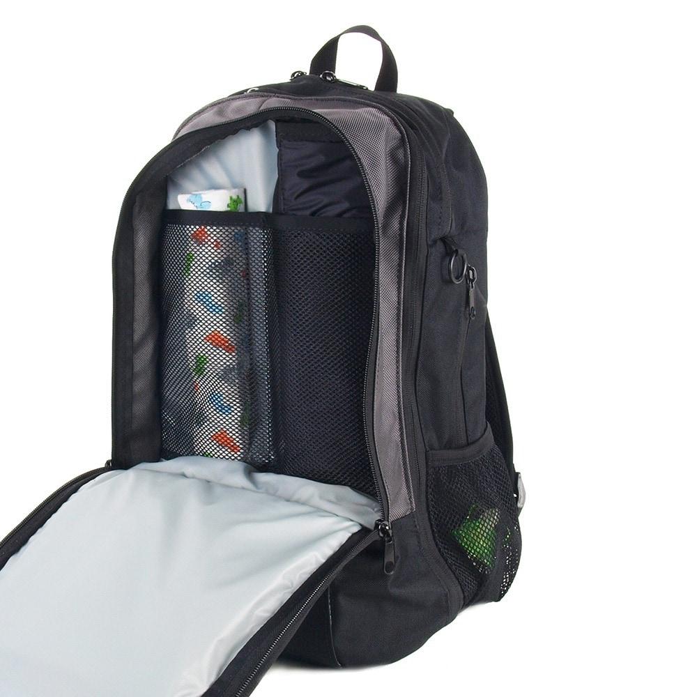 1766397d27f Shop DadGear Backpack Diaper Bag