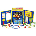 Pretend and Play Animal Hospital