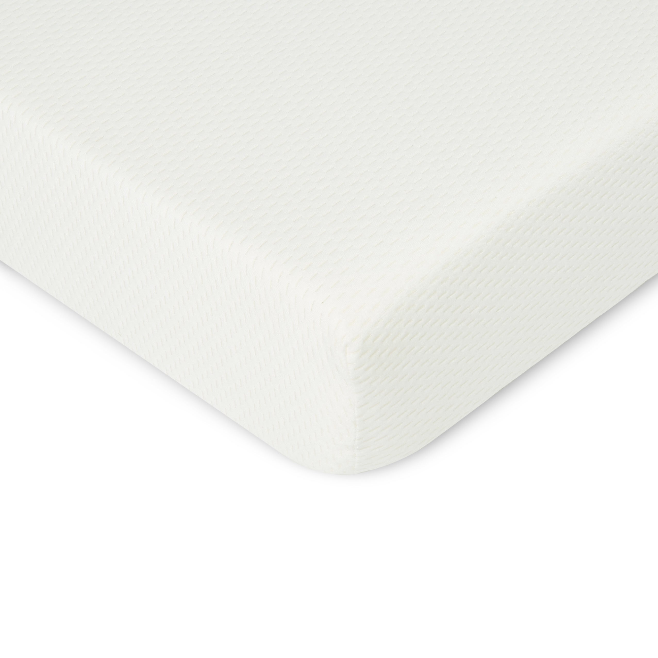 pillow mattress toppers top organic talalay topper natural sleep co the latex